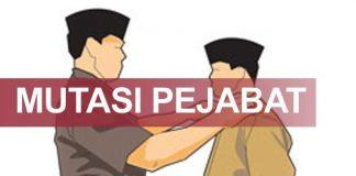 Ilustrasi Mutasi Jabatan, detotabuan.com