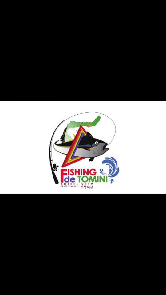 Kegiatan Fishing De Tomini Bolsel 2019 Akan Digelar Tanggal 14 16 Maret Detotabuan Com