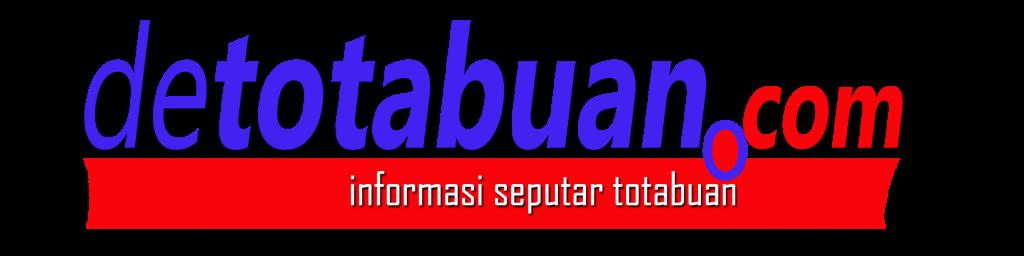 Detotabuan.com website berita Bolaang Mongondow Raya